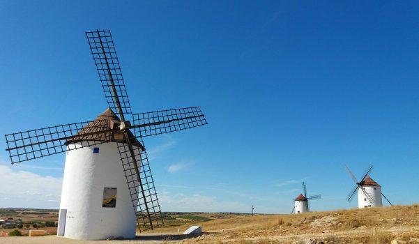 windmills-5699172_1280